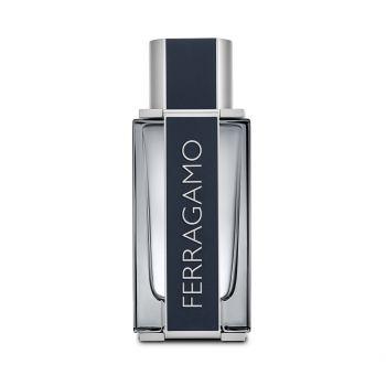 FERRAGAMO MEN EDT