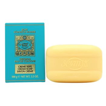 CREAM SOAP 100 GRS