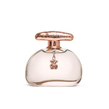 SENSUAL TOUCH EDT